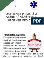 Presentation2 APSS.pptx