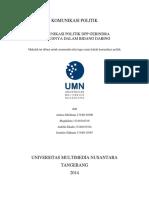 KOMUNIKASI_POLITIK_KOMUNIKASI_POLITIK_DP.pdf