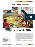 Motor_and_Power_Control_Solutions.pdf