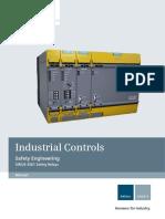 manual_safety_relay_3SK1_en-US.pdf