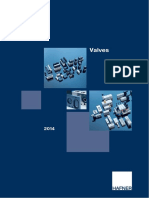 Valve Catalogue 2014.pdf