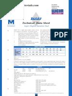 A890 GR 6A.pdf
