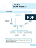 TIK Kelas 9. Bab 5. Layanan Dalam Internet(1).pdf