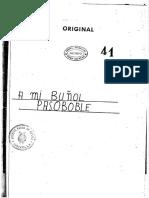 A MI BUÑOL GUION.pdf