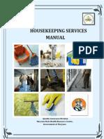 HOUSEKEEPING-MANUAL-2014.pdf