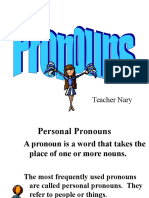 pronouns-100329200858-phpapp01
