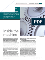 14 Influence of the moulding machine.pdf