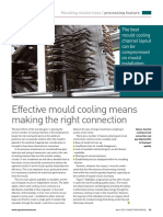 20-I Mould Cooling Channel Layout.pdf