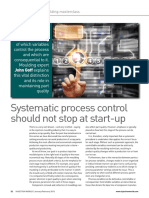 25 Systematic Process Control.pdf