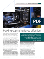 23-I Effective Clamping Force.pdf