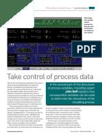 26-I Process Data Analysis.pdf