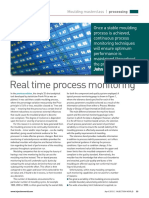 26-II Real Time Process Monitoring.pdf