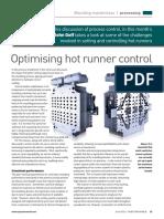 28 Hot Runner Control.pdf