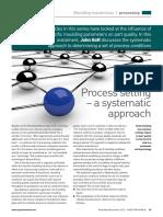 24 Setting Process Parameters.pdf