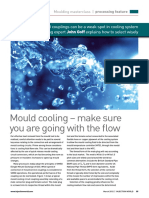 19 Mould Cooling Connectors.pdf