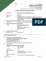 Bkc Sigma Phr1681 Sds