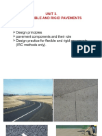 unit 3 flexible-and-rigid-pavements
