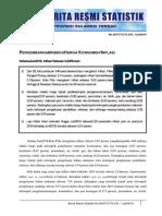 brsInd-20160701120307-Inflasi.pdf