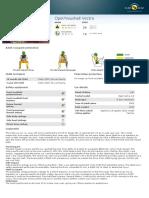 euroncap_opel_vectra_2001_3stars.pdf