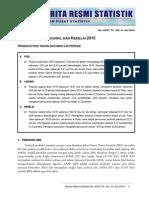 brsInd-20160701100908-Produk-Pajala-2015.pdf