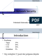 Modul 1 - Intro to Network Security.ppt