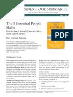 5-essential-people-skills summary.pdf