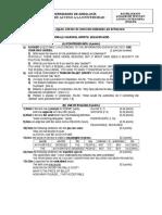 LOGSE_examen2_SOLUCIONARIO.doc