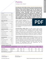 Paint Sector - Apr16 (IC)-.pdf