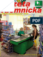gazeta_7_08