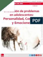 Problemas_en_adolescentes.2016.pdf