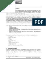 summary audit kinerja.docx