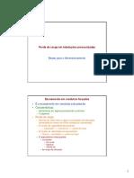 Perda de carga em tubulacoes pressurizadas.pdf