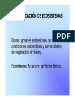 9y10. Eco Biomas