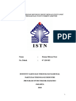 Dokumen.tips Ronny07220025 Tugas Fuzzy Simulink