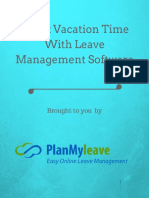 Track Vacation Time With Leave Management Software.pdf