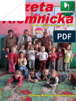 gazeta_8_06