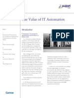 Gartner-Publication_The-value-of-it-automation.pdf