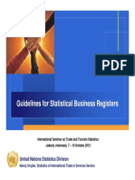 15 - UNSD - Guidelines for statistical business registers.pdf