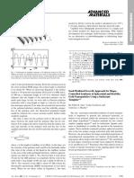 ADV materials13-2000-1389.pdf