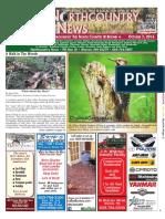 Northcountry News 10-07-16.pdf