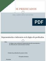 clase 4 logica de predicados1.pptx