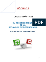 Modulo 2 Unidad 1
