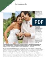 date-57f63fec0cd720.25225128.pdf