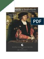 Actas-Jornadas Filo Moderna 2014.pdf