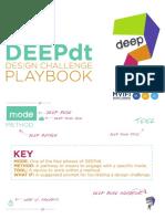 DT Playbook Flashlab 5 11