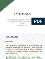 3ra_clase voladura 1.pptx