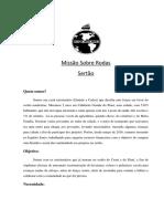 Missão Sobre Rodas.pdf