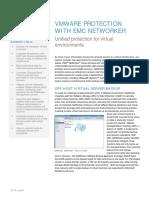 h3980 Vmware Backup Networker Ds
