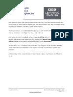 140411124636_140411_witn_fly.pdf