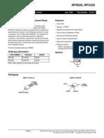 IRFR220_and_IRFU220.pdf